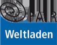 FAIR Weltladen Olching